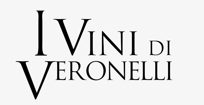 I vini - Tenuta di Gracciano della Seta